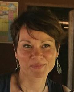 Christelle Loquette Réflexologue