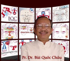 Pr. Bui-Quoc-Chau